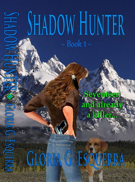 Shadow Hunter Complete1