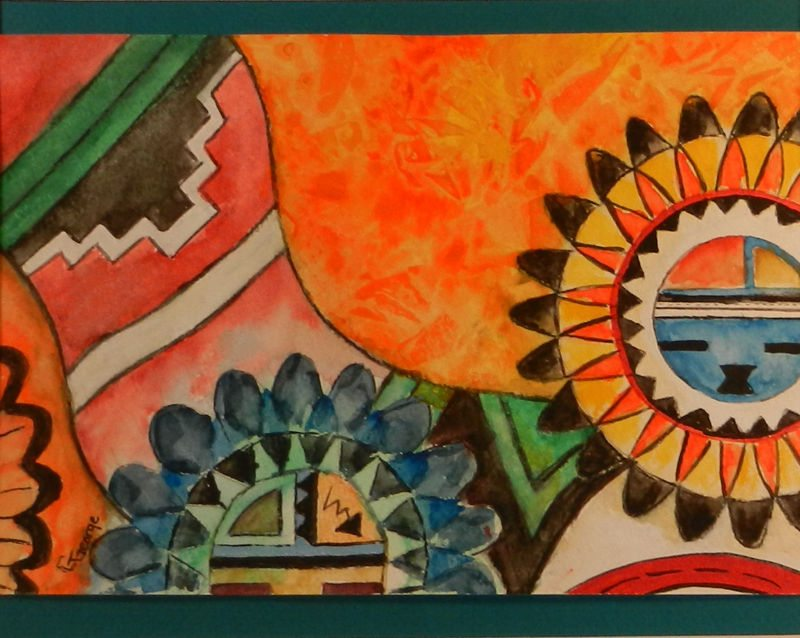 Sun Clan