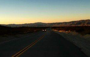 679188703-mojave-desert-highway-usa-dusk-night - Copy